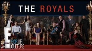 the royals next episode air date countdown