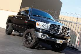 dodge ram 201 dodge ram 2500 reviews research used models motor trend