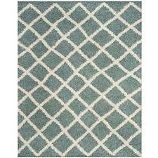 Ikea Area Rugs Area Rugs Nice Ikea Area Rugs Purple Area Rugs In Seafoam Rug