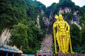 international travel which are the best places in singapore and
