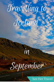 best time to go to iceland for northern lights 2017 when is the best time to visit iceland in september iceland road