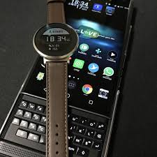blackberry keyboard for android inst10 regram inenaga blackberry priv huaweifit