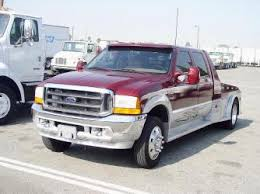 ford f550 for sale fashion luxury shopping tips fashion trends