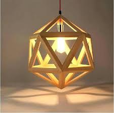 Wooden Pendant Lights Wooden Pendant Light Wooden Pendant Light Wooden Hanging Light