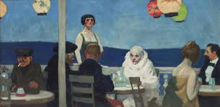 list of works by edward hopper wikiwand