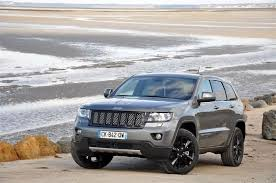 jeep grand reliability 2012 review of the 2013 jeep grand s limited diesel 3 0