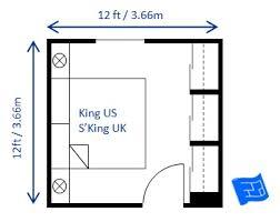 average master bedroom size master bedroom size for designs the average unique standard of