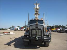 kenworth trucks kenworth trucks in kansas for sale used trucks on buysellsearch