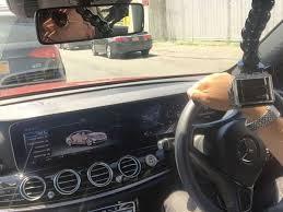 the war for autonomous driving part deux the 2017 mercedes benz