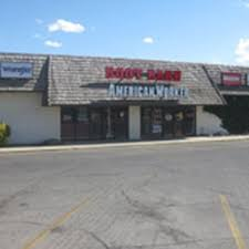 The Boot Barn Locations Boot Barn 10 Photos Shoe Stores 4601 E Main Street