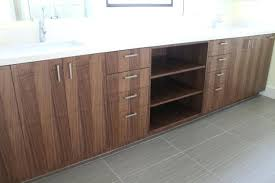 ikea kitchen cabinets in bathroom use kitchen cabinets in bathroom chalk painted cabinets kitchen and