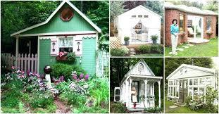 she sheds for sale sheds for backyard a coastal she shed garden sheds for sale on