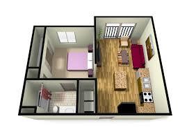 bedroom 35 one bedroom apartments 11928 new york 1 bedroom