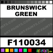 brunswick green railroad enamel paints f110034 brunswick green