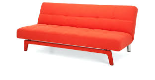 Canapé Rapido En Solde Best Of Articles With Canape Promo Canape Convertible Amazing Charmant Conforama Angle