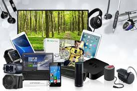 black friday amazon beats by dre mystery electronics deal apple samsung beats fitbit u0026 more