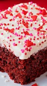 a sweet valentine u0027s day recipe from trisha yearwood womenworking