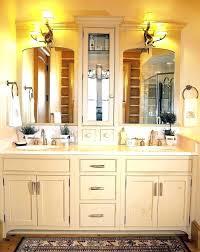 custom bathroom vanity cabinets custom bathroom vanity cabinets custom vanity mirrors best custom