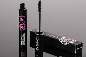 cheap makeup classes mac mascara discountable price newest collection worldwide shipping