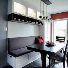 banquette cuisine ikea 4849 best طاولات وغرف سفرة images on dining rooms