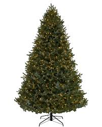 Fake Tree by Fake Christmas Trees U2013 Happy Holidays