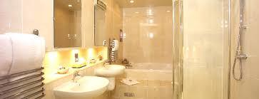 bathroom suites ideas luxury bathroom suites photos and products ideas