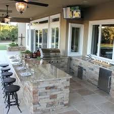 outdoor patio kitchen ideas outdoor kitchen ideas pendant lighting opt for pendant lighting