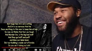 eminem xxl lyrics eminem bully lyrics hd hq reaction youtube