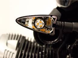 dynamic motorrad