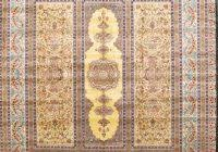 Area Rugs Nyc Picture 8 Of 50 Cheap Rugs Nyc Cheap Area Rugs Nyc 28