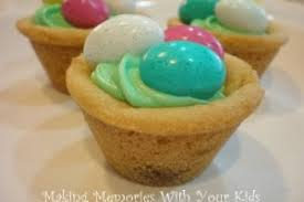 cute desserts hot pins 5 cute and easy spring desserts babycenter blog
