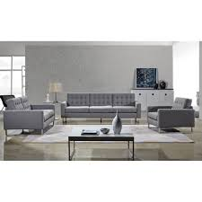 Small Contemporary Sofa by Sofa Modern Sofa And Loveseat Sets Good Home Design Creative And