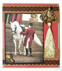 73 best handmade cards images on pinterest handmade cards diy