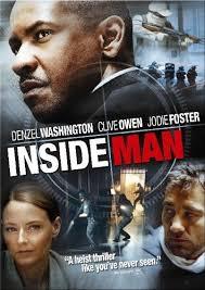 Inside Man (Plan oculto)