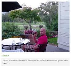 Stone Cold Meme - stone cold steve austing drinking wine memes reaction