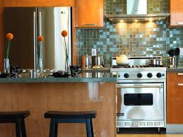 Designing Your Kitchen 5 Tricks To Make Your Kitchen Look And Feel Bigger Diy