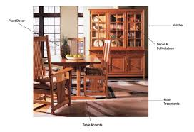 Kitchen Collectables Dining Rooms Knilans U0027 Furniture