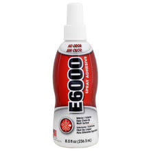 Upholstery Spray Glue Elmer U0027s Multi Purpose Spray Adhesive