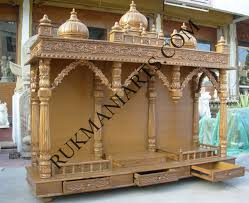 stunning designs for home mandir images amazing house decorating