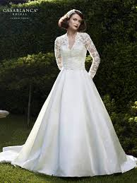 romantica wedding dresses 2010 215 best casablanca bridal images on wedding dressses