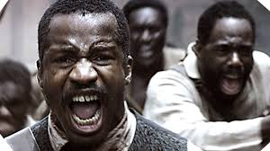 the birth of a nation movie trailer 2016 youtube