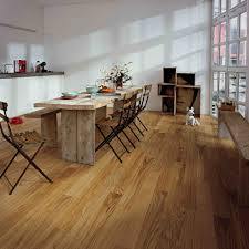 Kahrs Wood Flooring Flooring Incredible Interior Design With Kahrs Flooring