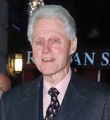 Bill Clinton Meme - aids bill clinton terminally bill know your meme