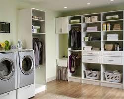 furniture fashionable laundry room shelving ideas kropyok home