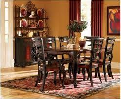 home interior decoration catalog interiors catalogo usa navidad