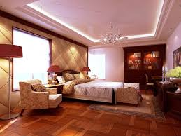 Simple Ceiling Design For Bedroom by Simple Ceiling Designs For Small Homes Three Dimensions Lab