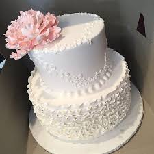 26 best baby shower cakes images on pinterest baby shower cakes