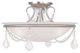 lighting stores columbia md in lighting category home design