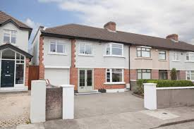 High Efficiency Homes by Four On The Market Energy Efficient Homes In Dublin Independent Ie