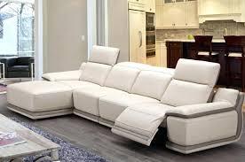 lazy boy living room furniture sets lazy boy living room furniture sets modern lazy boy recliner sofa